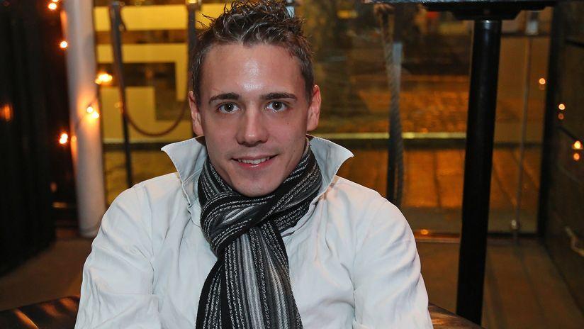 Peter Langhammer