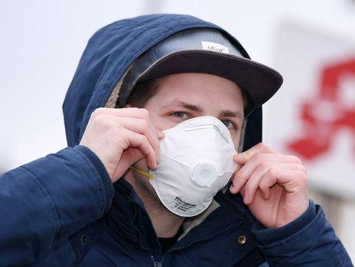 ProSieben Spezial: Coronavirus in Deutschland - Was kommt auf uns zu?