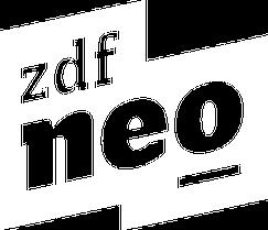 ZDF neo