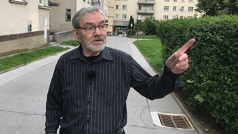 Hofsheriff Werner