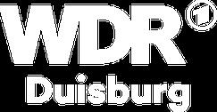 WDR Duisburg