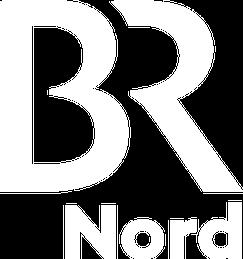 BR Fernsehen Nord