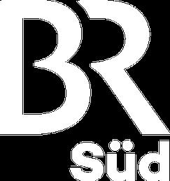 BR Fernsehen Süd