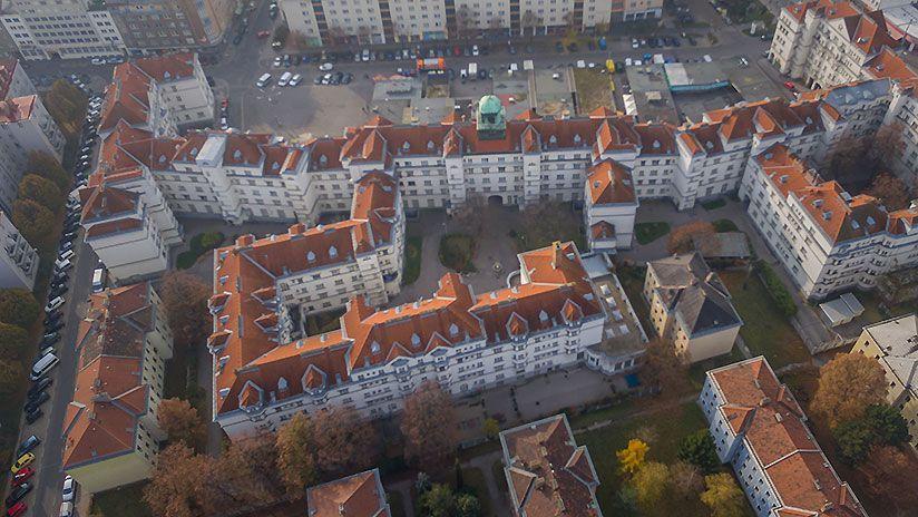 Schlinger-Hof