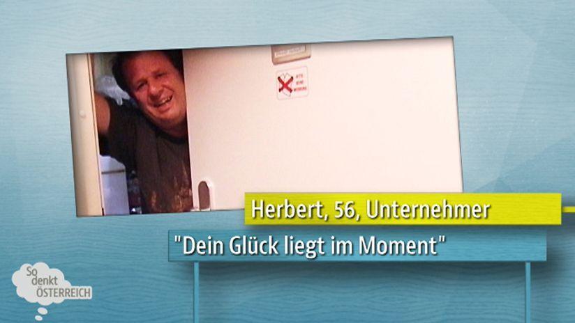 Herr Herbert