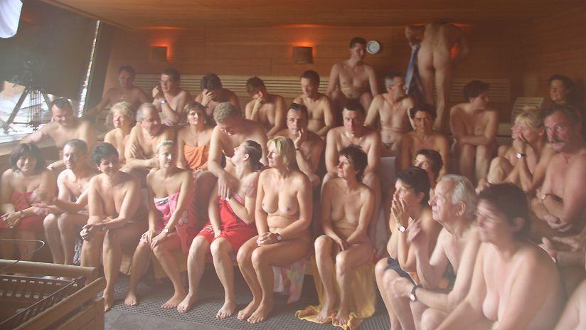 Sauna-WM