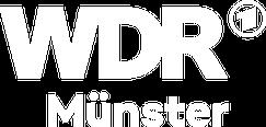 WDR Münster