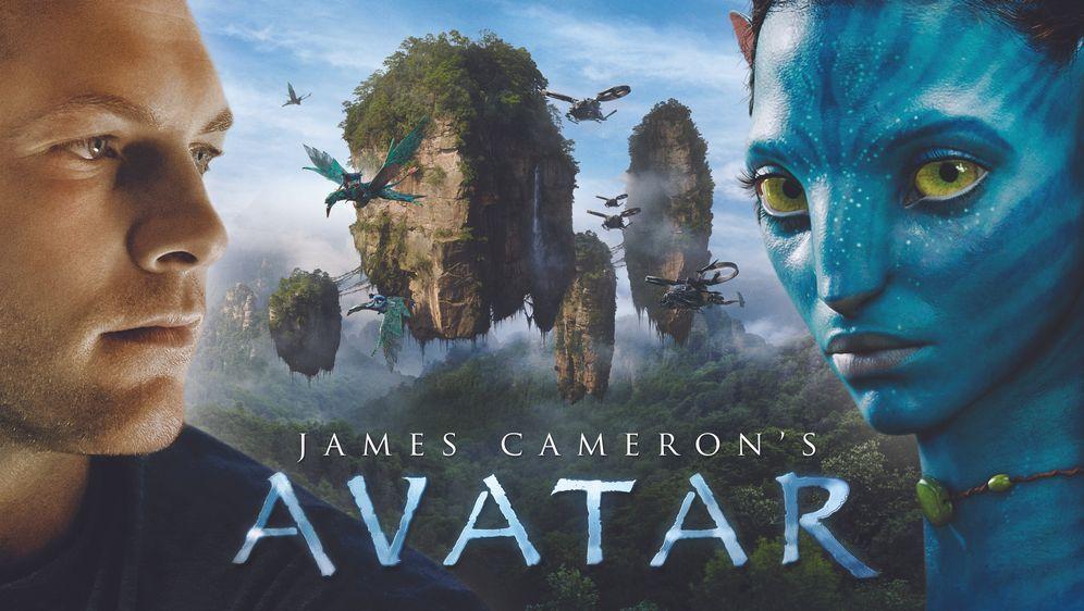 Avatar - Aufbruch nach Pandora - Bildquelle: Foo