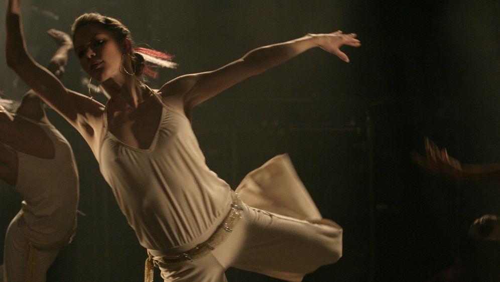 Save the Last Dance 2 - Bildquelle: Foo