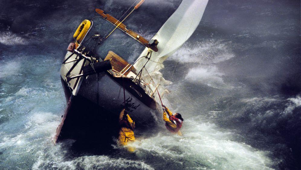 Der Sturm - Bildquelle: Foo