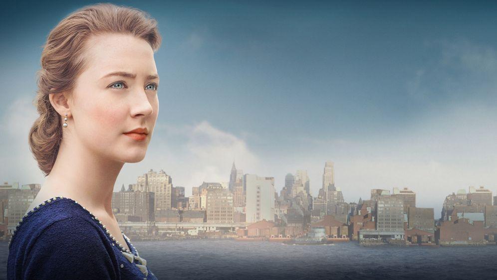 Brooklyn - Eine Liebe zwischen zwei Welten - Bildquelle: Foo
