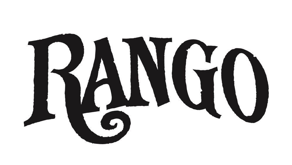 Rango - Bildquelle: Foo