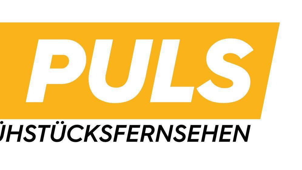 Café Puls mit PULS 4 News - Bildquelle: Foo