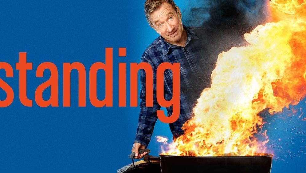 Last Man Standing - Bildquelle: Foo