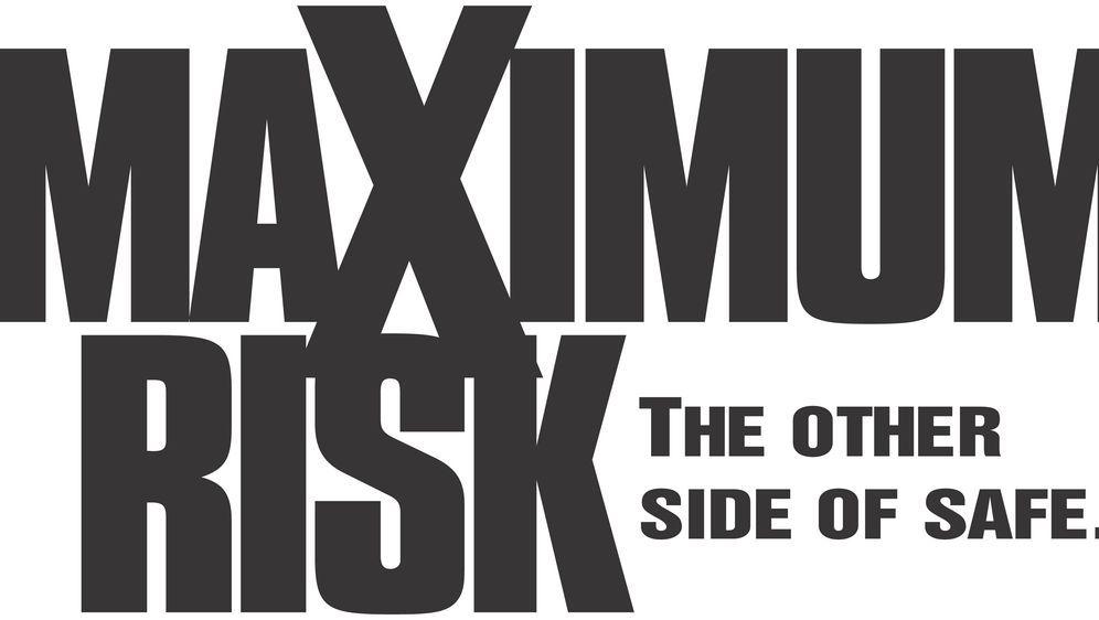 Maximum Risk - Bildquelle: Foo