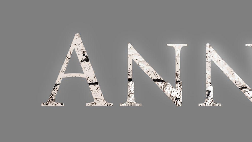 Annabelle 2 - Bildquelle: Foo
