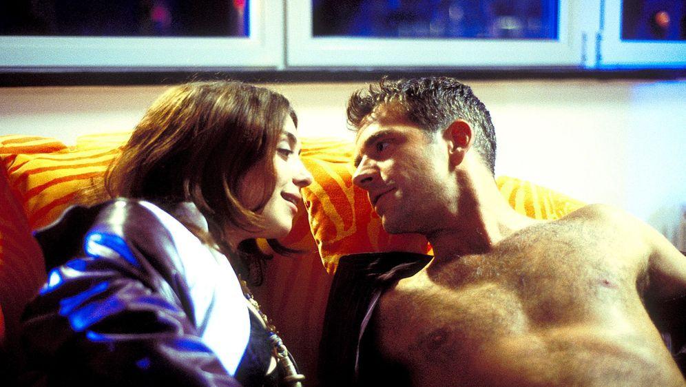 Die Nacht, in der ganz ehrlich überhaupt niemand Sex hatte - Bildquelle: Foo