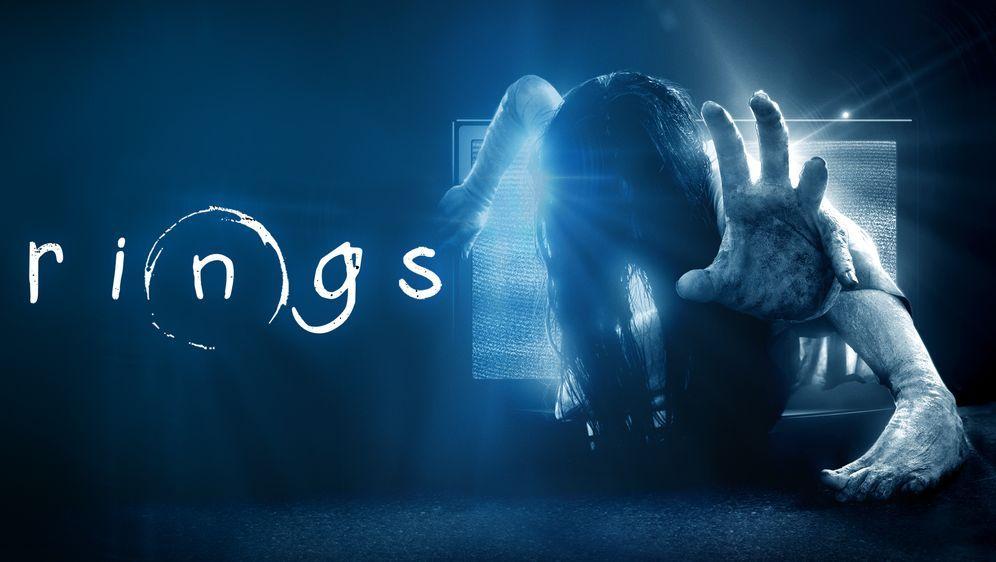 Rings - Bildquelle: Foo