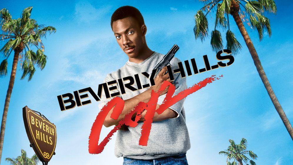 Beverly Hills Cop - Ich lös' den Fall auf jeden Fall - Bildquelle: Foo