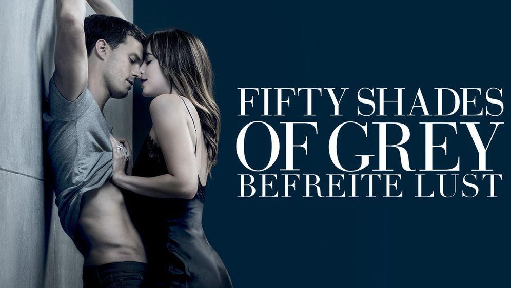 Fifty Shades of Grey - Befreite Lust - Bildquelle: Foo