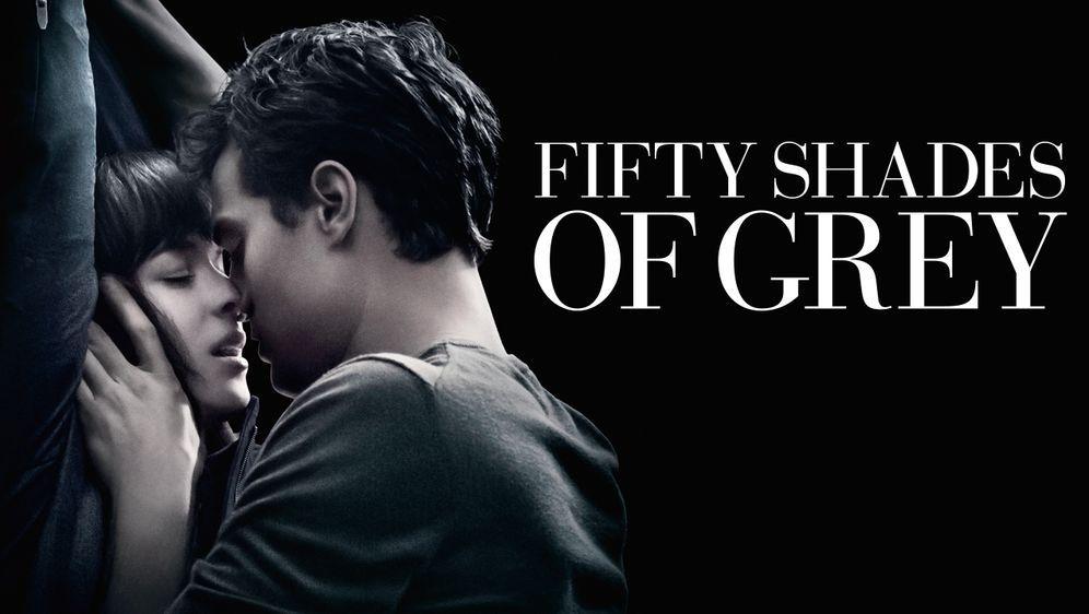 Fifty Shades of Grey - Bildquelle: Foo